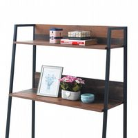 Abbey Desk with 1 Drawer
